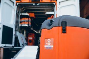 911Restoration-Calgary-Disaster Restoration